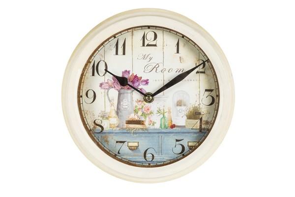 Orologio cucina versa orologio cucina grigio cm with orologio cucina cool orologio cucina - Orologio parete cucina design ...